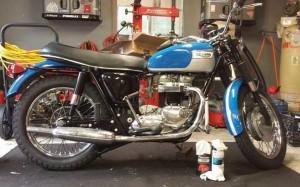 Triumph_Tiger_Vintage_Motorcycle_Restoration