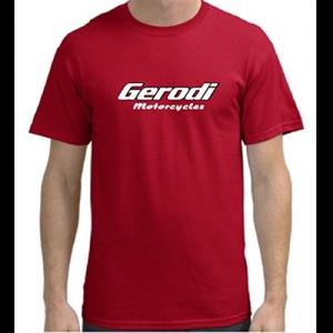 Gerodi_T