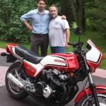 1983_Honda_CB1100F_001