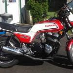 1983_Honda_CB1100F_002