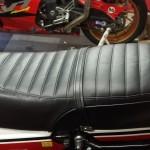 1983_Honda_CB1100F_004