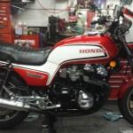 1983_Honda_CB1100F_006