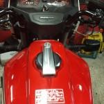 1983_Honda_CB1100F_008