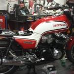 1983_Honda_CB1100F_009