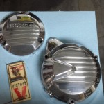 1983_Honda_CB1100F_026