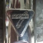 1983_Honda_CB1100F_027