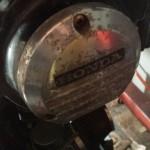 1983_Honda_CB1100F_028