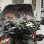1983_Honda_CB1100F_033