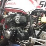 1983_Honda_CB1100F_038