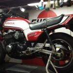 1983_Honda_CB1100F_044
