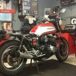 1983_Honda_CB1100F_045