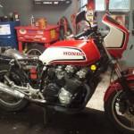 1983_Honda_CB1100F_046