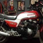 1983_Honda_CB1100F_049